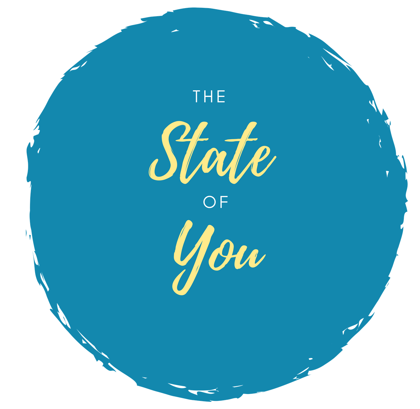 The State of You